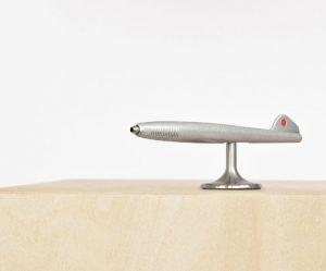 pen-oude-vliegtuigen