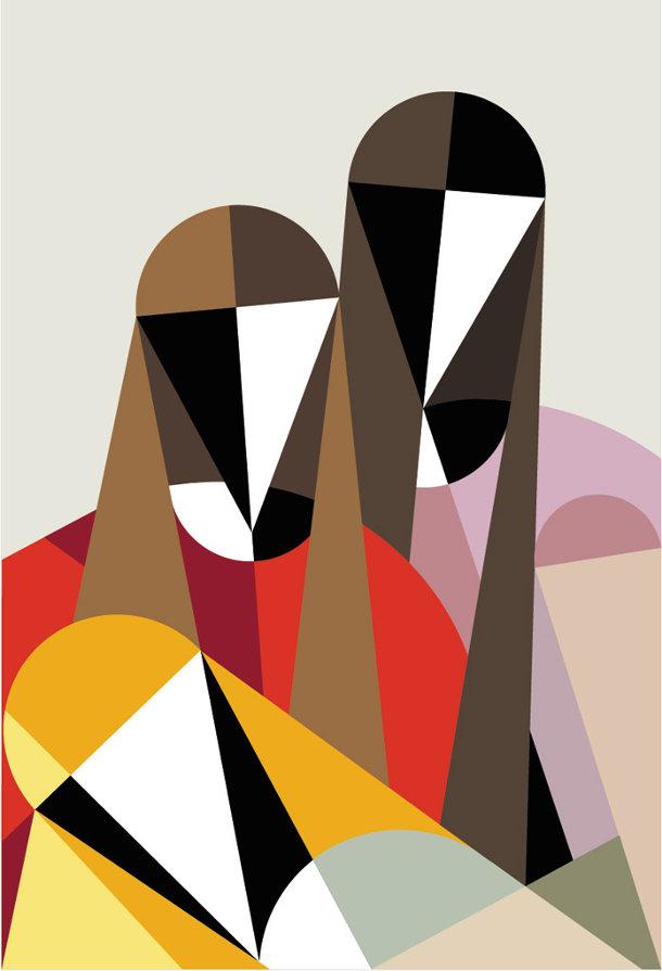 reeks-geometrische-illustraties-2