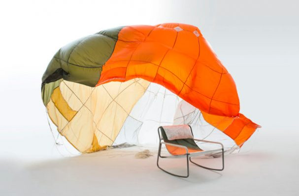 schommelstoel-parachute-2