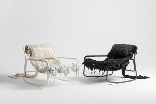 schommelstoel-parachute