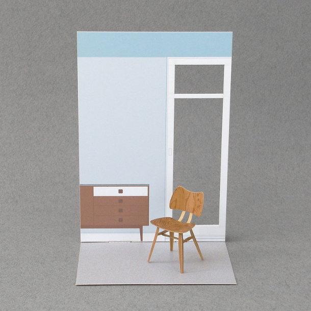 beroemde-papieren-stoelen-1-16-4