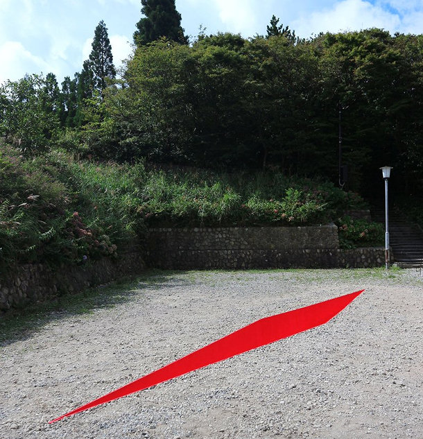 land-art-japan-4