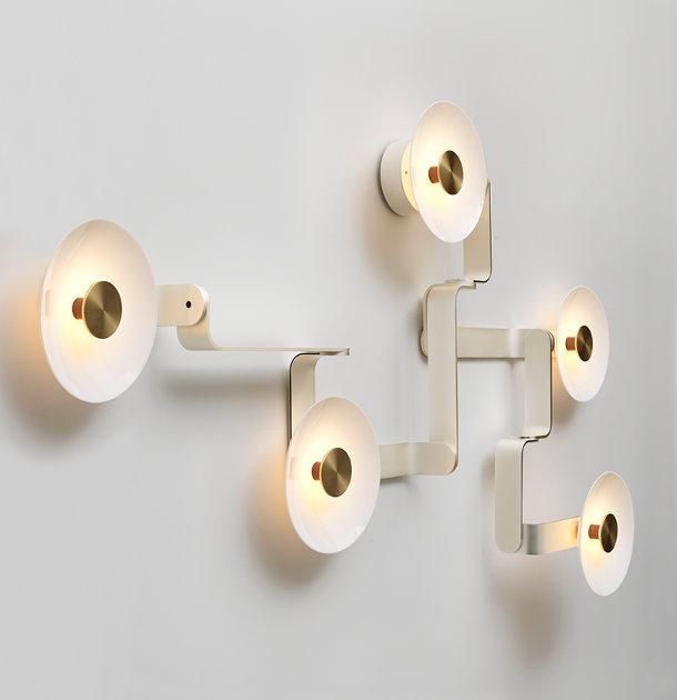 moderne-grafische-lampen-2