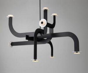 moderne-grafische-lampen