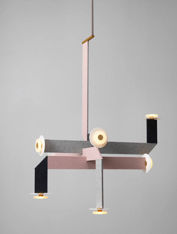 moderne-grafische-lampen-5