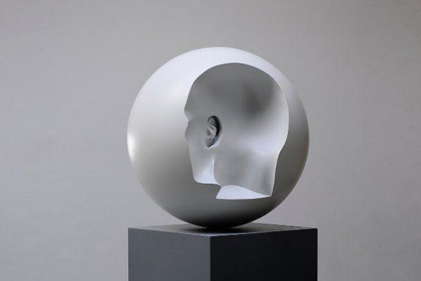sculpturen-negatieve-ruimte