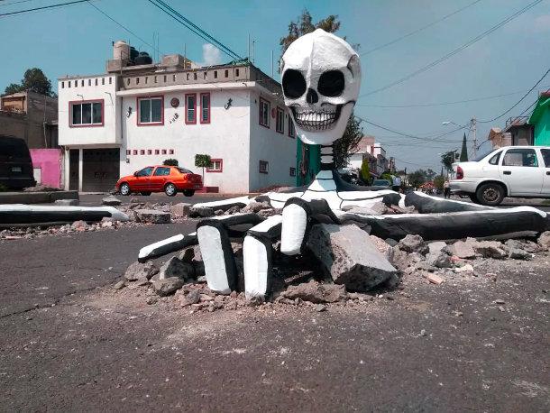 skelet-dag-doden-2