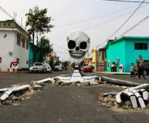 skelet-dag-doden