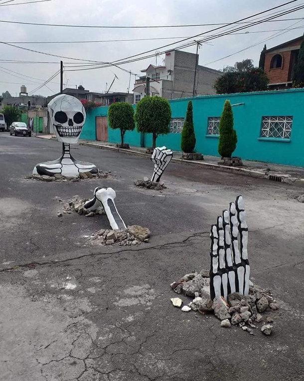 skelet-dag-doden-4