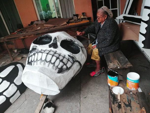 skelet-dag-doden-5
