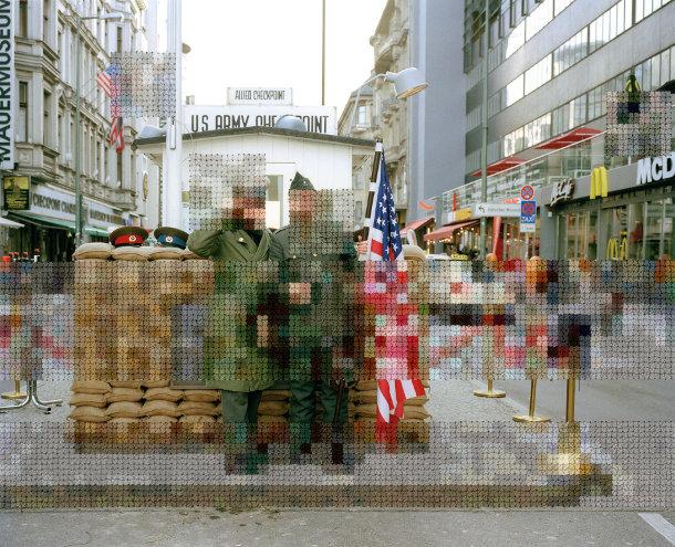 borduren-foto-berlijn-2