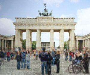borduren-foto-berlijn