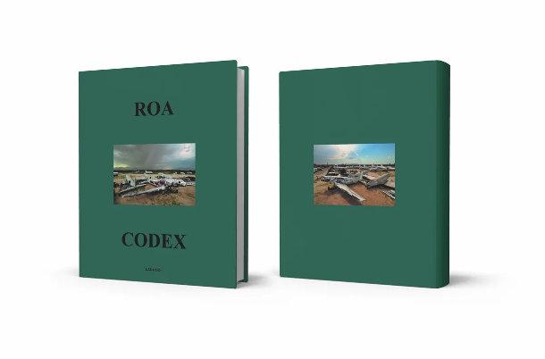 codex-boek-roa-5