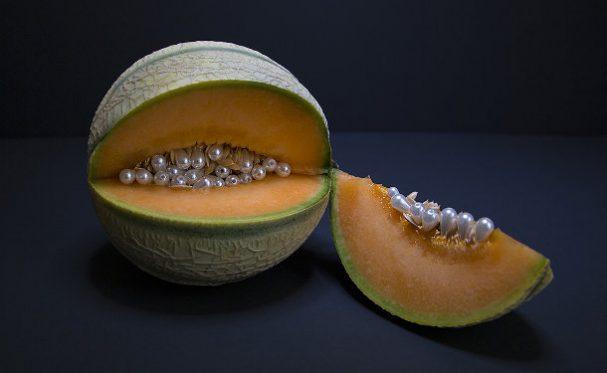 fotografie-verboden-vruchten