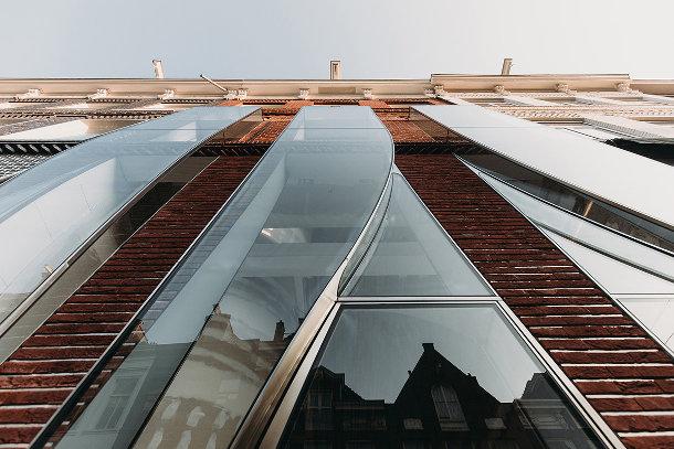 glas-gevel-amsterdam-winkel-3