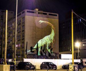 holografische-dinosaurussen-parijs
