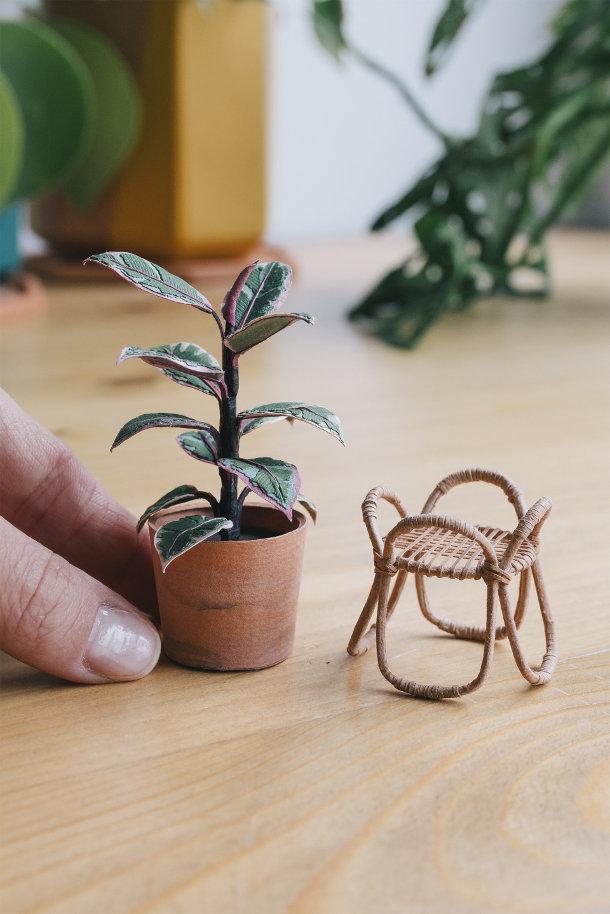 minuscule-papieren-planten-3