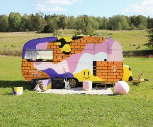 muziekstudio-caravan