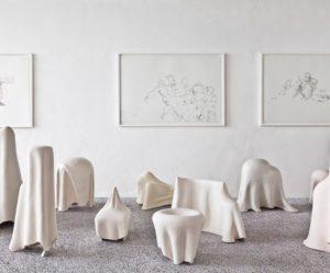 sculpturen-onbekende