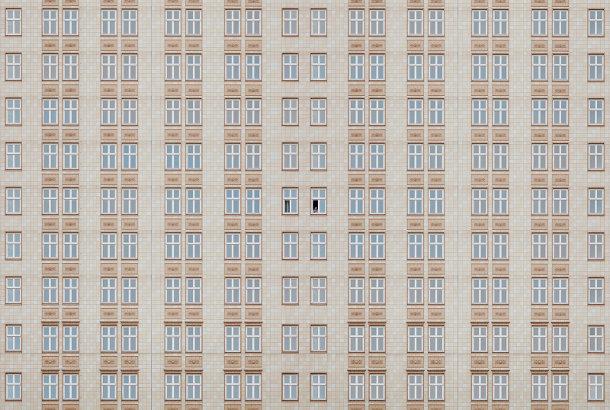 symmetrie-gebouwen-stad-fotografie-3