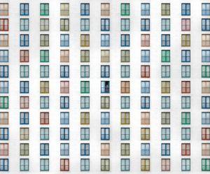 symmetrie-gebouwen-stad-fotografie