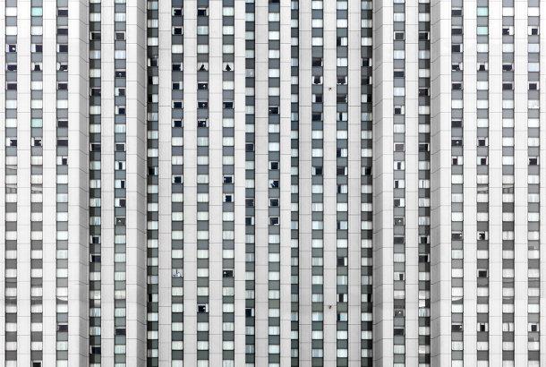 symmetrie-gebouwen-stad-fotografie-4