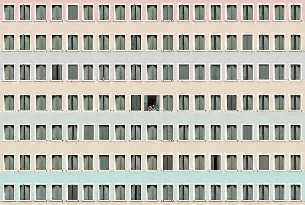 symmetrie-gebouwen-stad-fotografie-5
