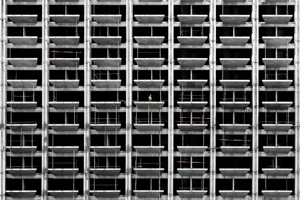 symmetrie-gebouwen-stad-fotografie-6