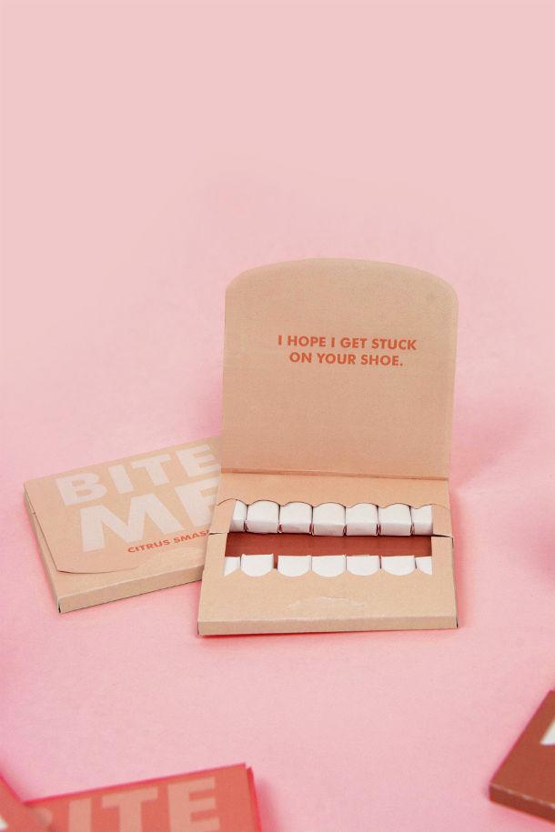 verpakking-kauwgom-4