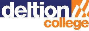 Deltion-College-logo