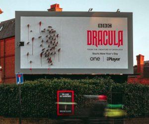billboard-tanden-dracula-2