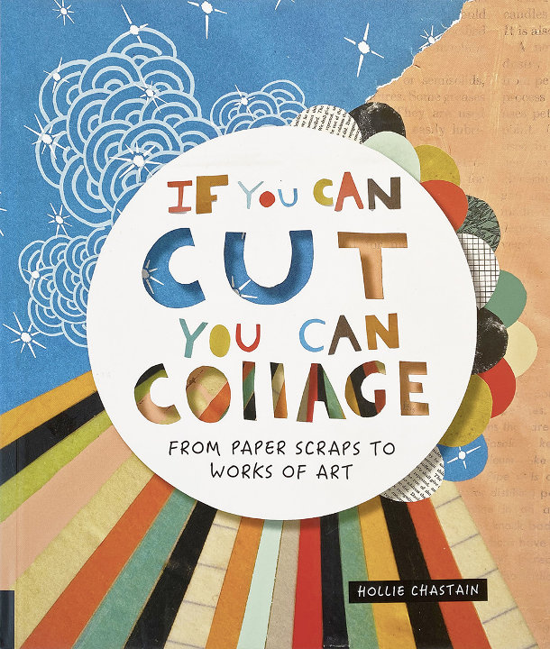 boek-if-you-can-cut-you-can-collage-4