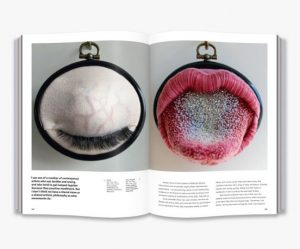 boek-thread-needle-contemporary-embroidery-art