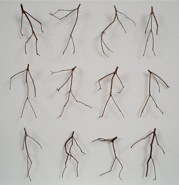 figuren-houten-takjes-2
