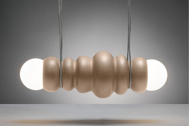 houten-beweegbare-lampen-2
