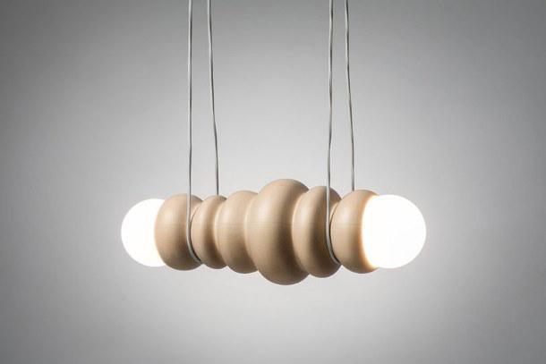 houten-beweegbare-lampen-3