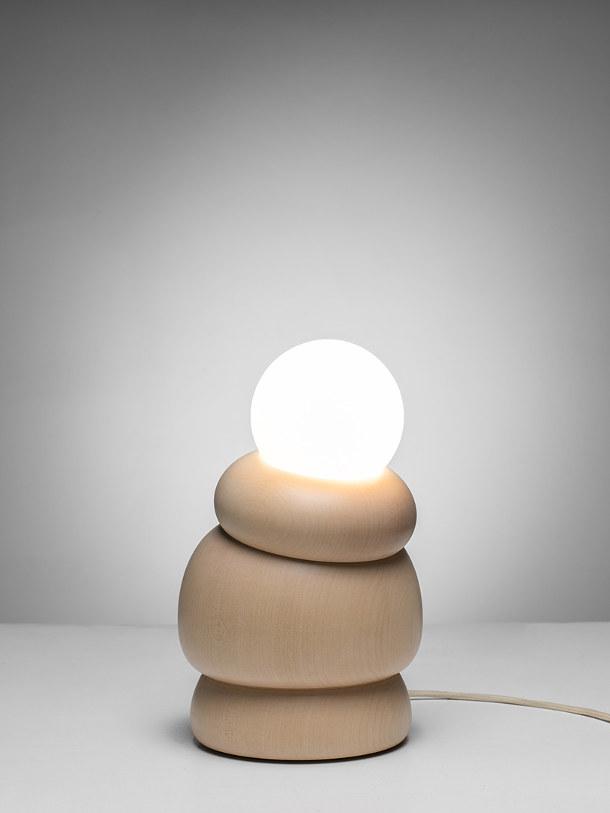 houten-beweegbare-lampen-4
