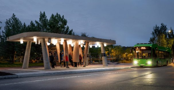 interactieve-bushalte