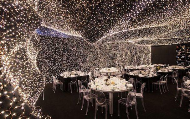 interstellar-restaurant