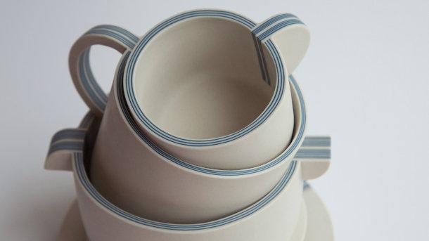 koffiekop-porselein-blauw-wit-3