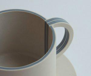 koffiekop-porselein-blauw-wit