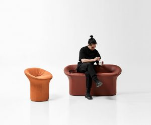 leren-banken-stoelen