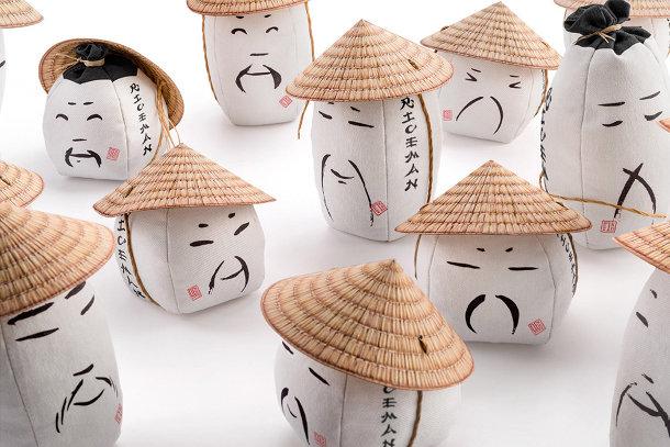 rijst-verpakking-boeren-hoed-2