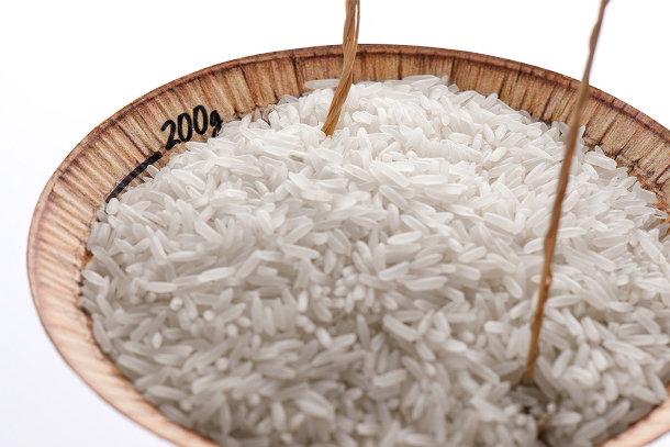 rijst-verpakking-boeren-hoed-3