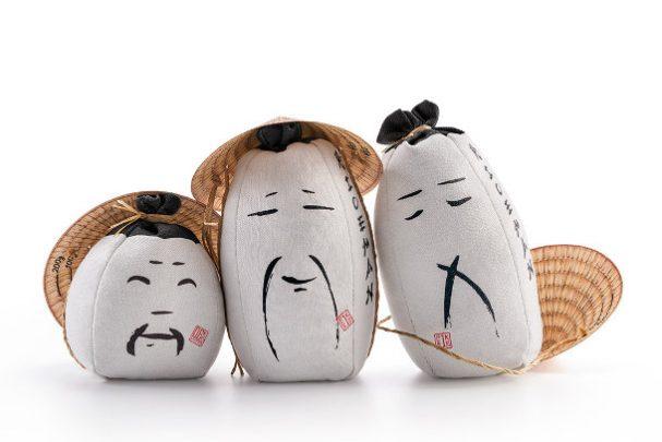 rijst-verpakking-boeren-hoed