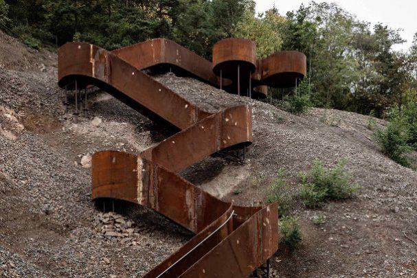 route-steengroeve-frankrijk