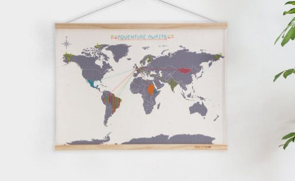 wereldkaart-cross-stitck-suck-uk