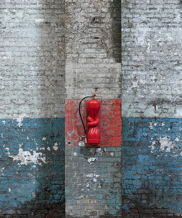 brandblusser-sculptuur-knoop-3