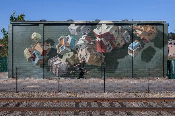 fresco-zweven-gebouwen-3