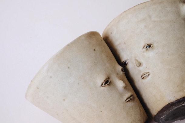 gezichtsuitdrukkingen-keramiek-3
